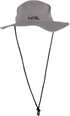f91531512 Salt Life Hats | Best Price Guarantee at DICK'S