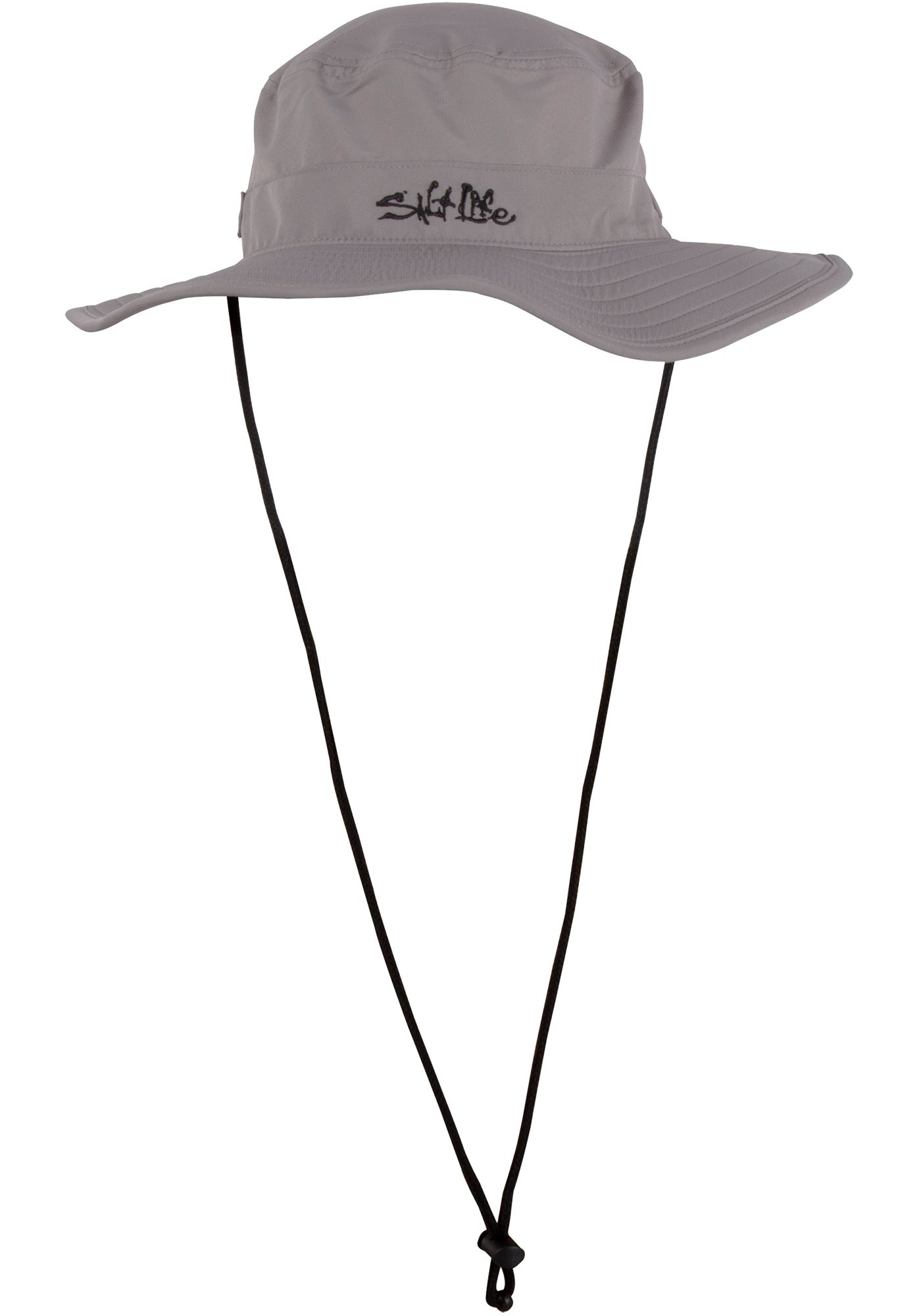 Salt Life Men's Sand Bar Boonie Hat