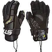 STX Youth Stallion 200 Lacrosse Gloves