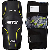 STX Youth Stallion 200 Lacrosse Arm Pads