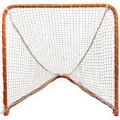 STX 4' x 4' Folding Backyard Lacrosse Goal