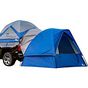 Napier Sportz Link Ground Tent Attachment