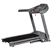 Sunny Health & Fitness Heavy-Duty Walking Treadmill