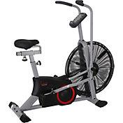 Sunny Health & Fitness SF-B2706 Tornado Fan Bike