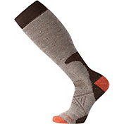 SmartWool Men's Hunt Heavy Over-the-Calf Socks
