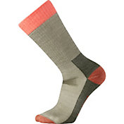 SmartWool Hunting Medium Crew Socks