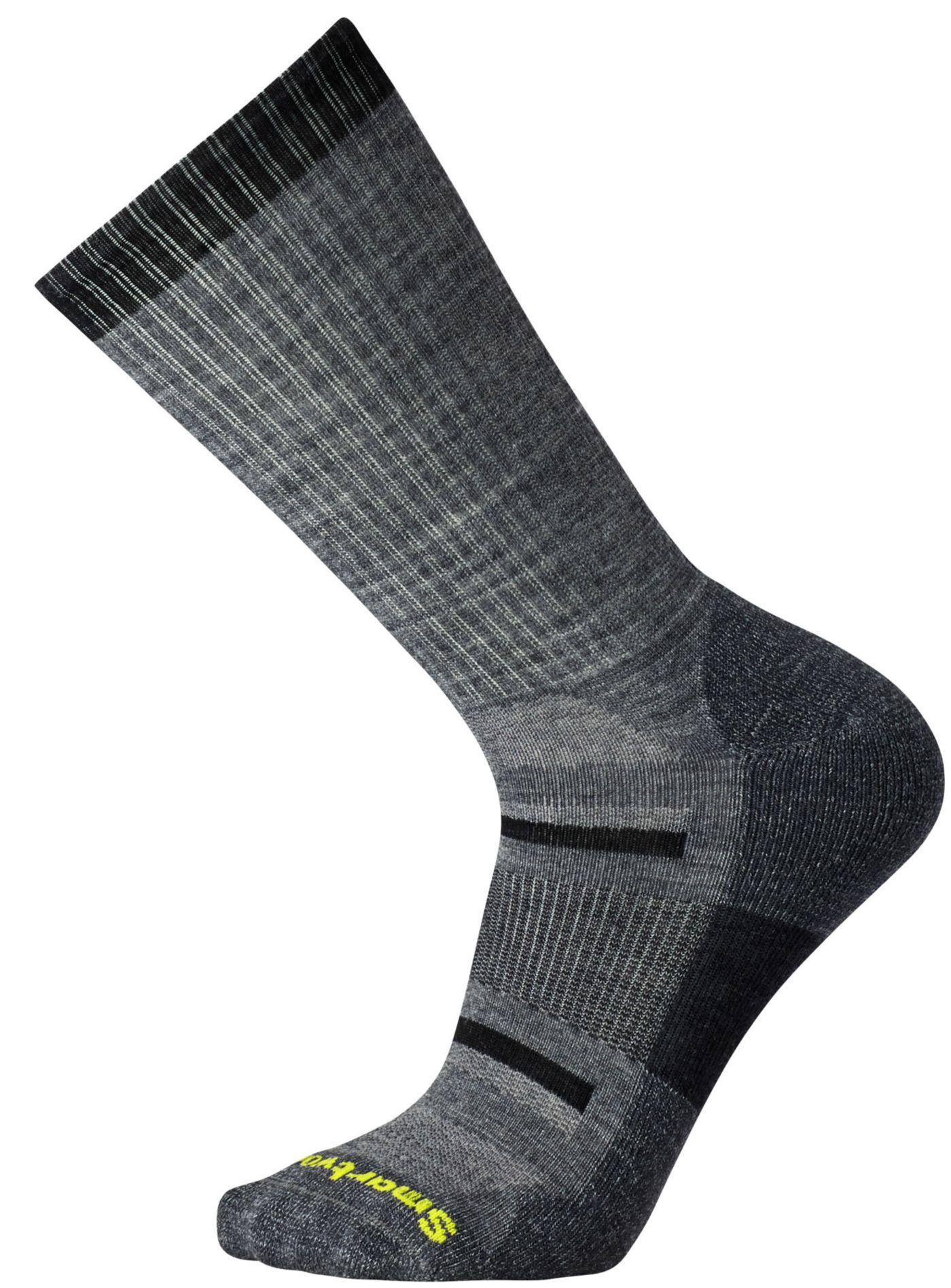 SmartWool Outdoor Advanced Light Crew Socks