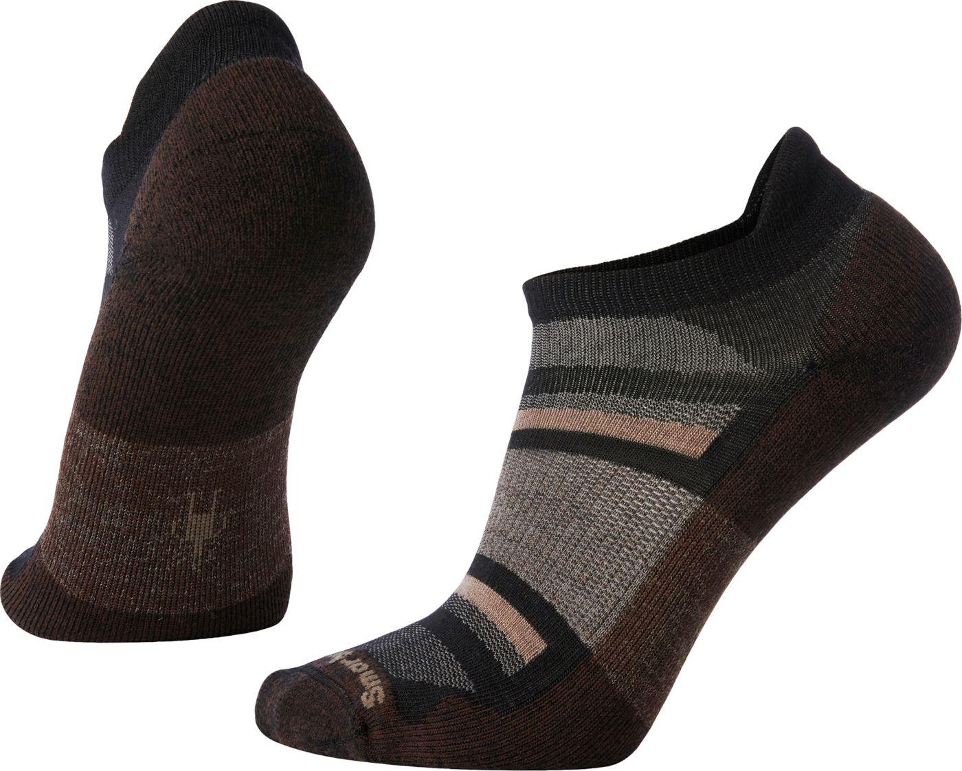 SmartWool Outdoor Advanced Light Micro Socks