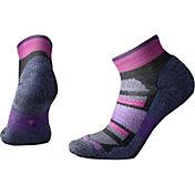 Smartwool Women's Outdoor Advanced Light Mini Socks