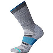SmartWool Women's Outdoor Advanced Light Crew Socks