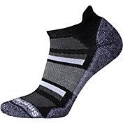 SmartWool Women's Outdoor Advanced Light Micro Socks