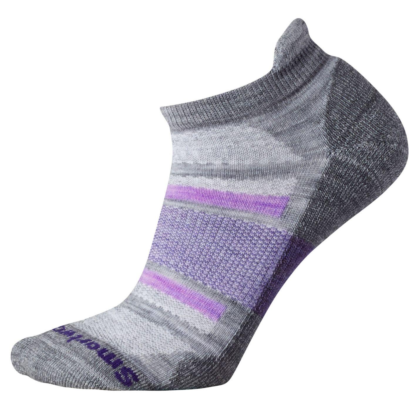 Smartwool Women's Outdoor Advanced Light Micro Hiking Socks