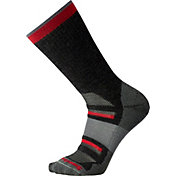 SmartWool Outdoor Advanced Medium Crew Socks