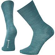 SmartWool Women's Texture Crew Sock