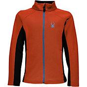 Spyder Boys' Constant Jacket