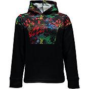 Spyder Jackets & Clothing
