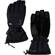 Spyder Men's Eiger Insulated Gloves