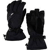 Sypder Men's Vital Gore-Tex Conduct Ski Gloves