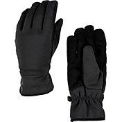 Sypder Men's Chambers Glove