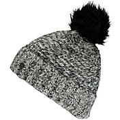 Spyder Women's Heartthrob Beanie
