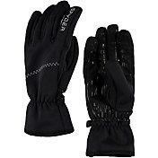 Spyder Women's Facer Conduct Ski Gloves