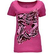 Spyder Women's Limitless T-Shirt