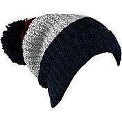 Spyder Women's Amplitude Hat