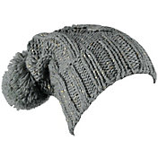 Sypder Women's Morningside Knit Hat