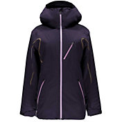 Spyder Women's Syncere Insulated Jacket