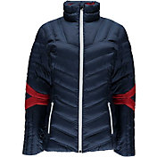 Spyder Women's Vintage Insulated Jacket