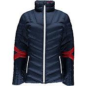 Spyder Women's Vintage Insulated Jacket