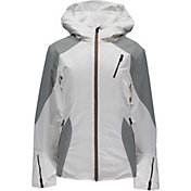Spyder Women's Avery Insulated Jacket