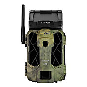 Spypoint LINK-S-V Solar Cellular Trail Camera – 12 MP