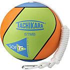 Tetherball Gear