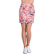 Tail Women's Copacabana Ilse Golf Skort