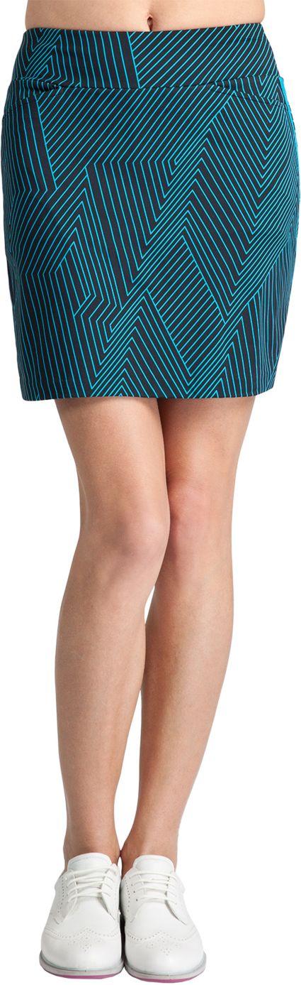 Tail Instant Spark Ilse Skort