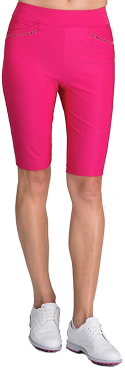 Tail Women's Calissa Golf Shorts