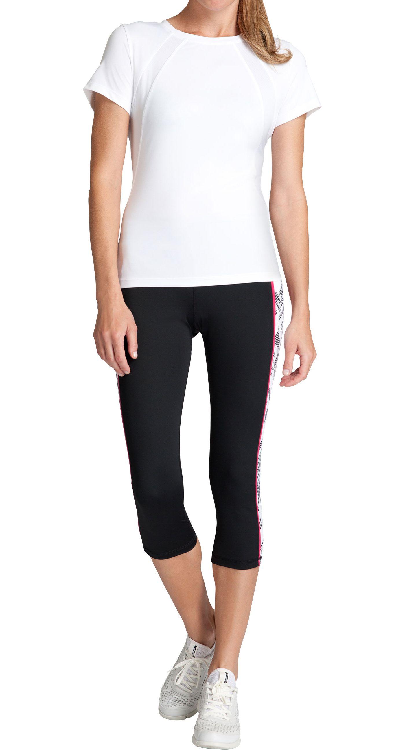 Tail Women's Hayden T-Shirt