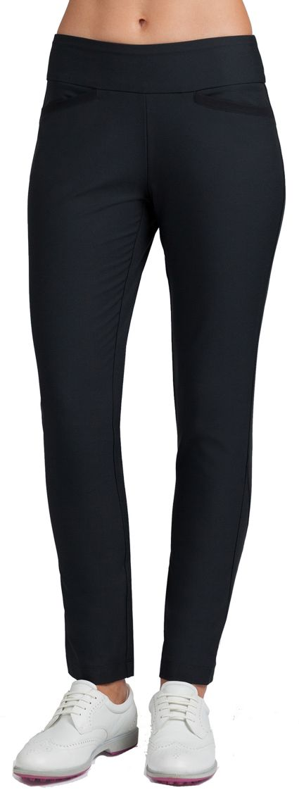 Tail Women's Pull-On Ankle Pants