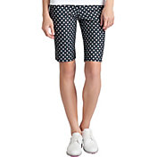 Tail Women's Tristan Golf Shorts