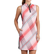Tail Women's Kiara Golf Dress