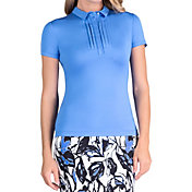 Tail Women's Cynthia Golf Polo