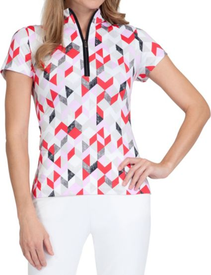 Tail Women's Rendezvous Hester Top