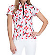 Tail Women's Rendezvous Hester Golf Polo