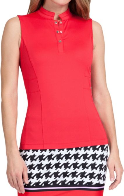 Tail Women's Jayla Sleeveless Top
