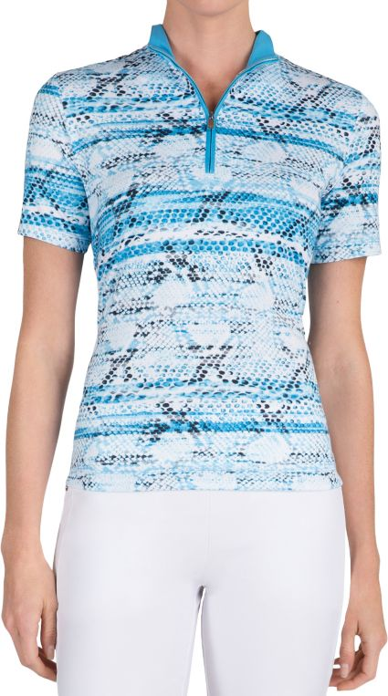 Tail Women's Christabel Top