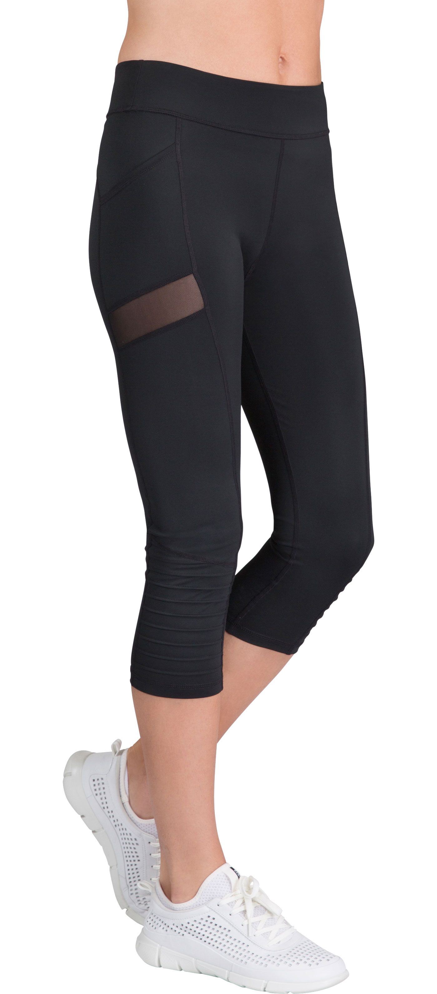 Tail Women's Sue Cropped Legging