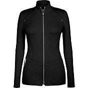 Tail Women's Full Zip Golf Jacket