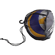 Tandem Volleyball Ball Bag