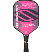Selkirk Sport 20P XL Polymer Composite Pickleball Paddle